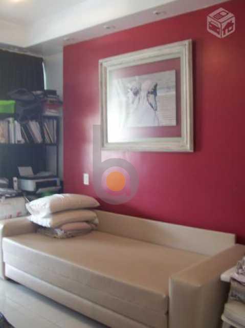 12 - Cobertura 2 quartos à venda Copacabana, Rio de Janeiro - R$ 2.200.000 - COCO20003 - 13