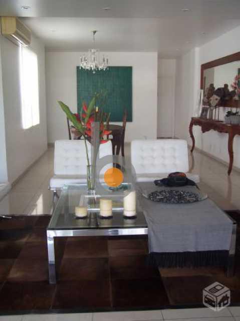 19 - Cobertura 2 quartos à venda Copacabana, Rio de Janeiro - R$ 2.200.000 - COCO20003 - 20