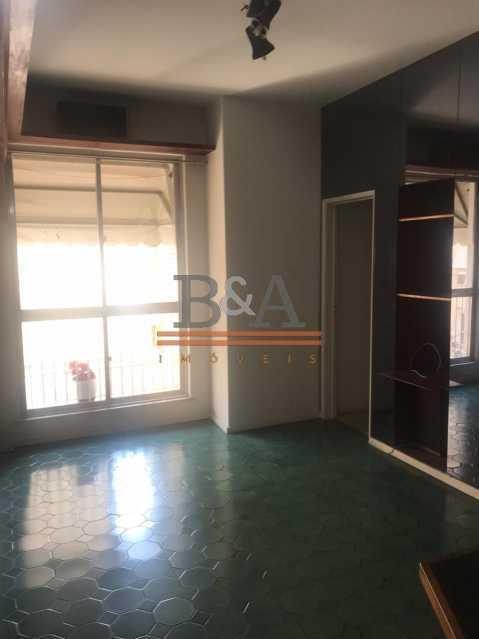 2 - Apartamento 2 quartos à venda Ipanema, Rio de Janeiro - R$ 990.000 - COAP20429 - 3