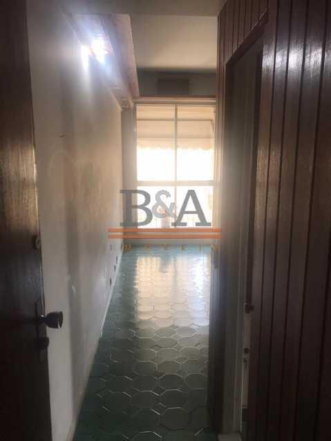 3 - Apartamento 2 quartos à venda Ipanema, Rio de Janeiro - R$ 990.000 - COAP20429 - 4