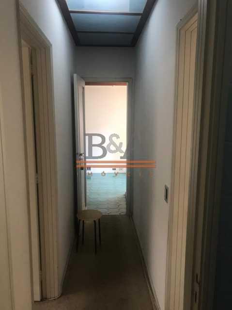 5 - Apartamento 2 quartos à venda Ipanema, Rio de Janeiro - R$ 990.000 - COAP20429 - 6