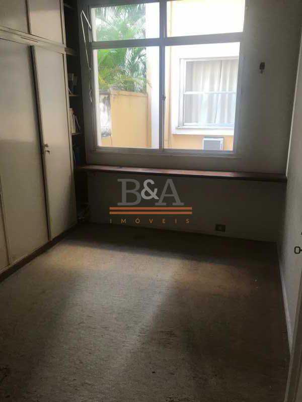 11 - Apartamento 2 quartos à venda Ipanema, Rio de Janeiro - R$ 990.000 - COAP20429 - 12
