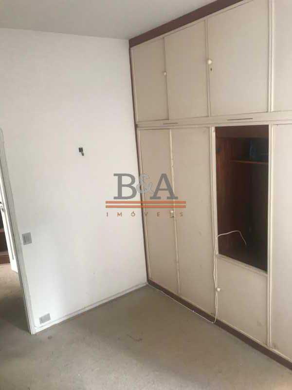 12 - Apartamento 2 quartos à venda Ipanema, Rio de Janeiro - R$ 990.000 - COAP20429 - 13