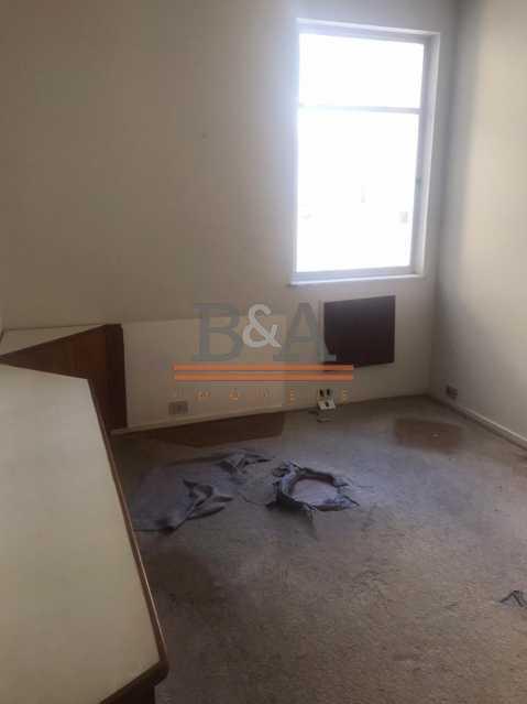 13 - Apartamento 2 quartos à venda Ipanema, Rio de Janeiro - R$ 990.000 - COAP20429 - 14