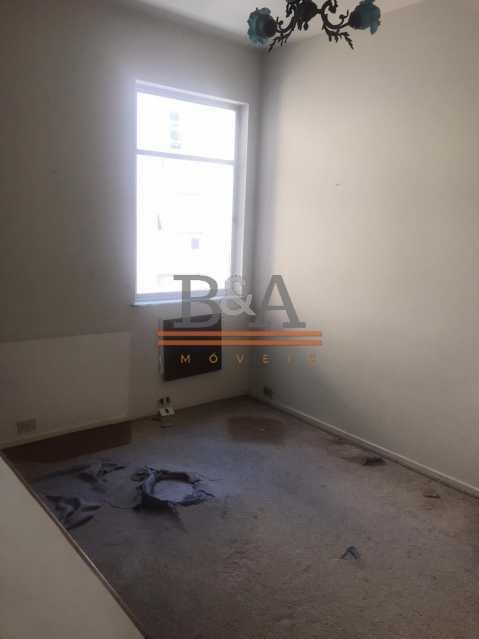 14 - Apartamento 2 quartos à venda Ipanema, Rio de Janeiro - R$ 990.000 - COAP20429 - 15