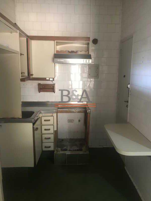15 - Apartamento 2 quartos à venda Ipanema, Rio de Janeiro - R$ 990.000 - COAP20429 - 16