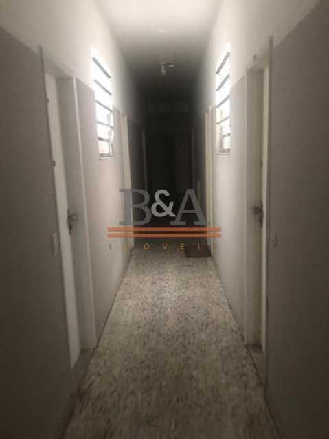 PHOTO-2020-08-19-15-08-15 - Apartamento 2 quartos à venda Ipanema, Rio de Janeiro - R$ 990.000 - COAP20429 - 24