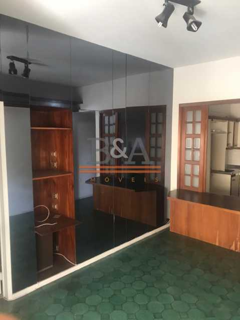 PHOTO-2020-08-19-15-08-22 - Apartamento 2 quartos à venda Ipanema, Rio de Janeiro - R$ 990.000 - COAP20429 - 25