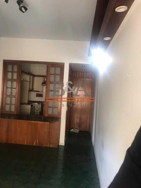 PHOTO-2020-08-19-15-08-23 - Apartamento 2 quartos à venda Ipanema, Rio de Janeiro - R$ 990.000 - COAP20429 - 26