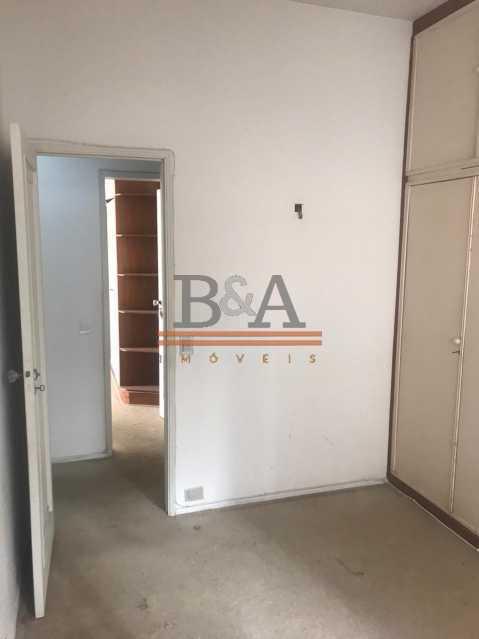 PHOTO-2020-08-19-15-08-26 - Apartamento 2 quartos à venda Ipanema, Rio de Janeiro - R$ 990.000 - COAP20429 - 28