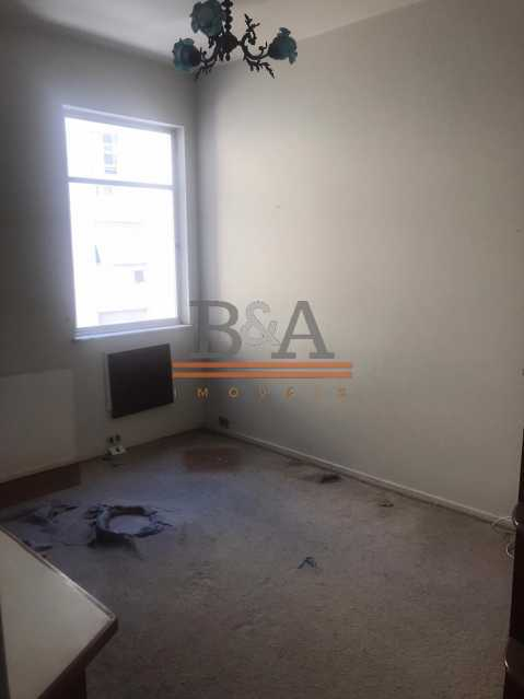 PHOTO-2020-08-19-15-08-27 - Apartamento 2 quartos à venda Ipanema, Rio de Janeiro - R$ 990.000 - COAP20429 - 29