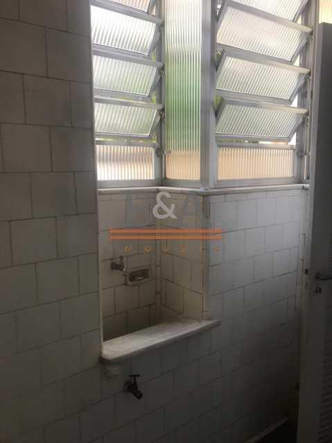 PHOTO-2020-08-19-15-08-51 - Apartamento 2 quartos à venda Ipanema, Rio de Janeiro - R$ 990.000 - COAP20429 - 30