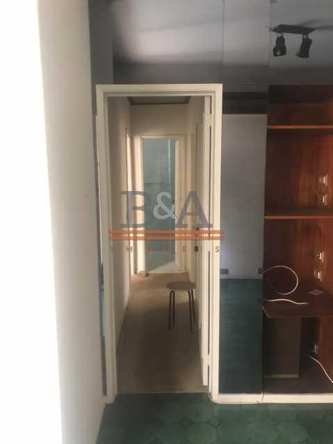 PHOTO-2020-08-19-15-08-52_1 - Apartamento 2 quartos à venda Ipanema, Rio de Janeiro - R$ 990.000 - COAP20429 - 31