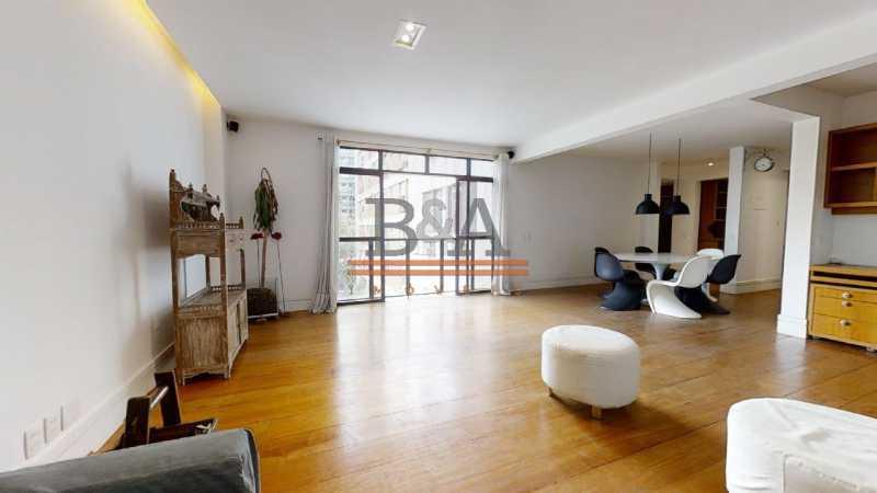 desktop_banner 2 - Apartamento 2 quartos à venda Leblon, Rio de Janeiro - R$ 1.740.000 - COAP20432 - 1