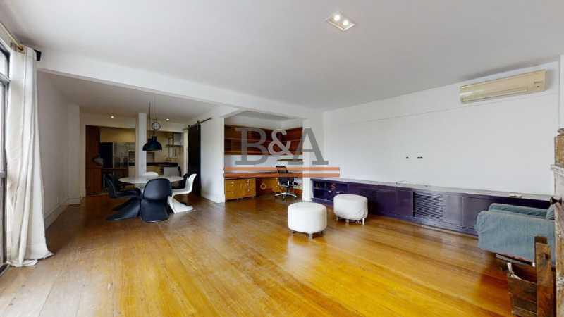 desktop_living19 - Apartamento 2 quartos à venda Leblon, Rio de Janeiro - R$ 1.740.000 - COAP20432 - 3