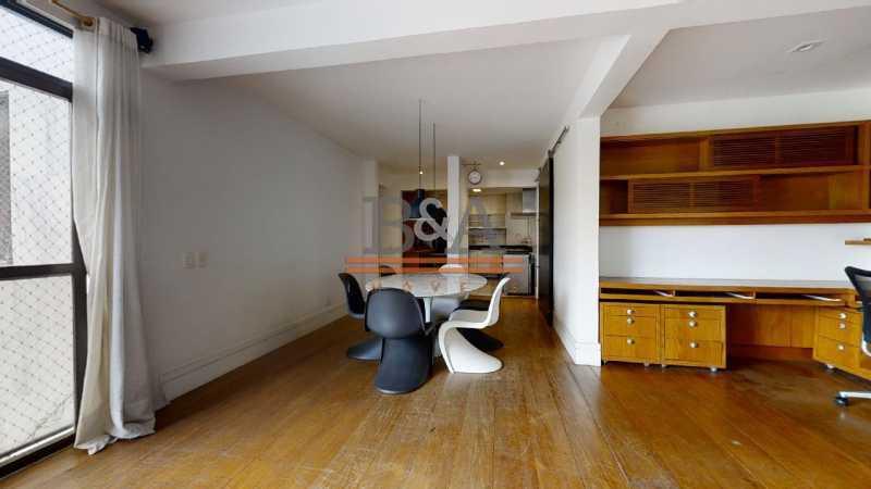 desktop_living22 - Apartamento 2 quartos à venda Leblon, Rio de Janeiro - R$ 1.740.000 - COAP20432 - 6