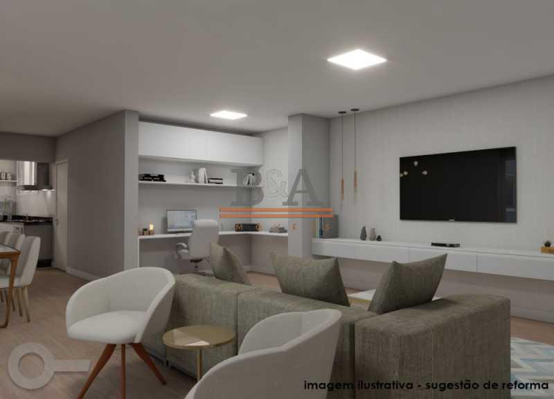 desktop_living24 - Apartamento 2 quartos à venda Leblon, Rio de Janeiro - R$ 1.740.000 - COAP20432 - 8
