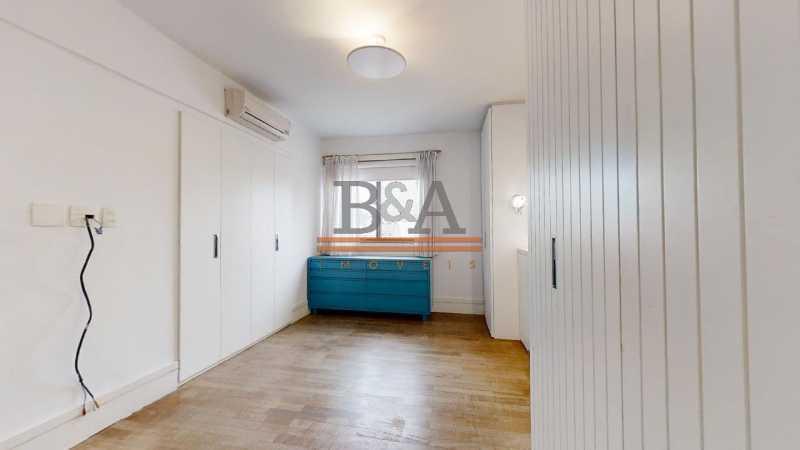 desktop_master_bedroom25 - Apartamento 2 quartos à venda Leblon, Rio de Janeiro - R$ 1.740.000 - COAP20432 - 9