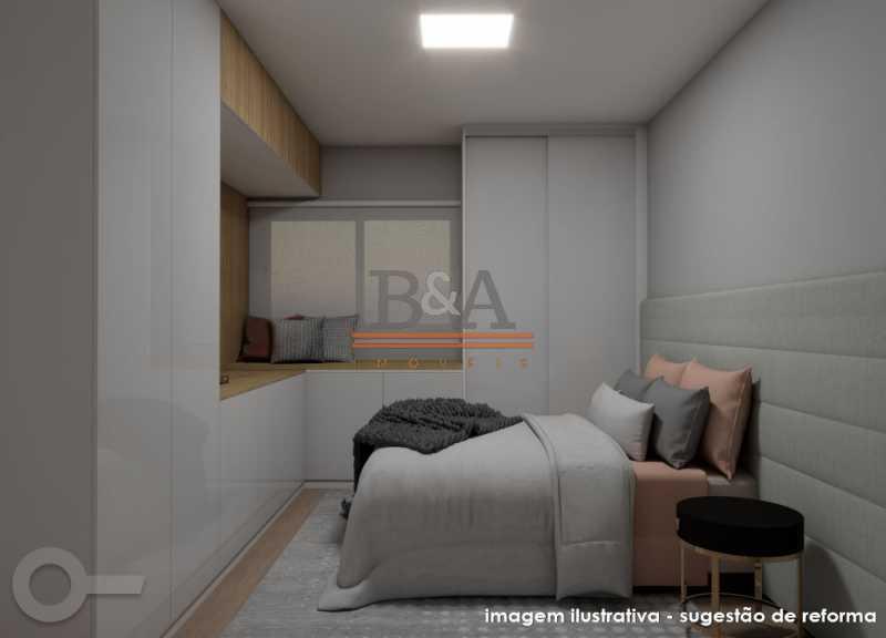 desktop_master_bedroom27 - Apartamento 2 quartos à venda Leblon, Rio de Janeiro - R$ 1.740.000 - COAP20432 - 11