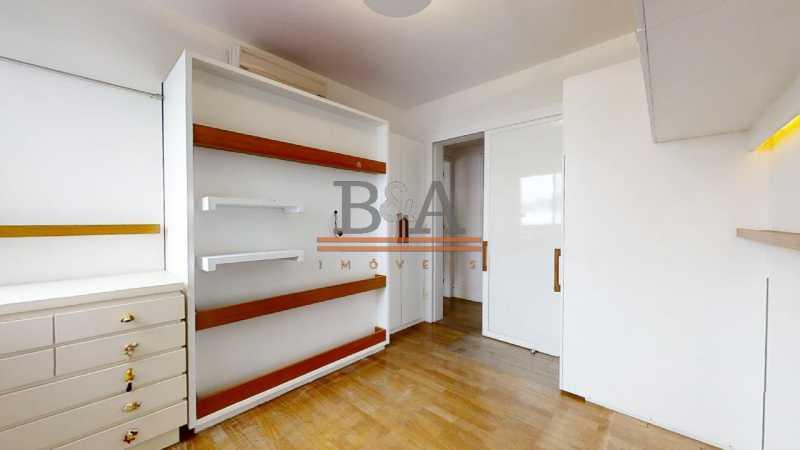 desktop_master_bedroom28 - Apartamento 2 quartos à venda Leblon, Rio de Janeiro - R$ 1.740.000 - COAP20432 - 12