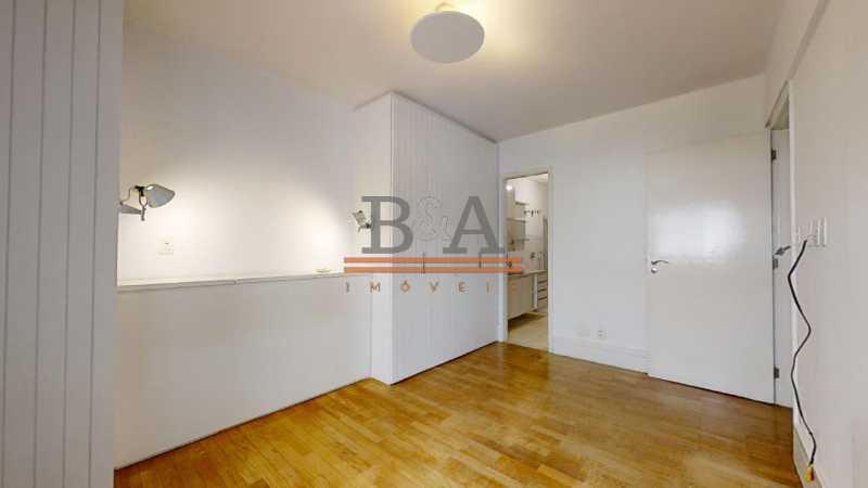 desktop_master_bedroom29 - Apartamento 2 quartos à venda Leblon, Rio de Janeiro - R$ 1.740.000 - COAP20432 - 13