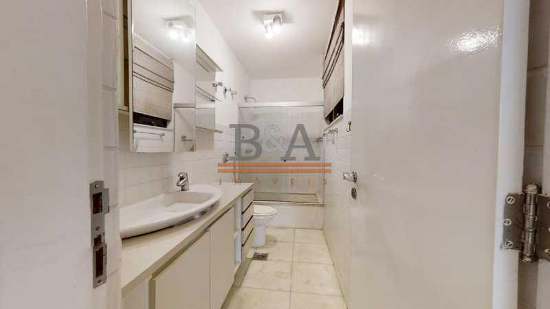desktop_bathroom00 - Apartamento 2 quartos à venda Leblon, Rio de Janeiro - R$ 1.740.000 - COAP20432 - 14