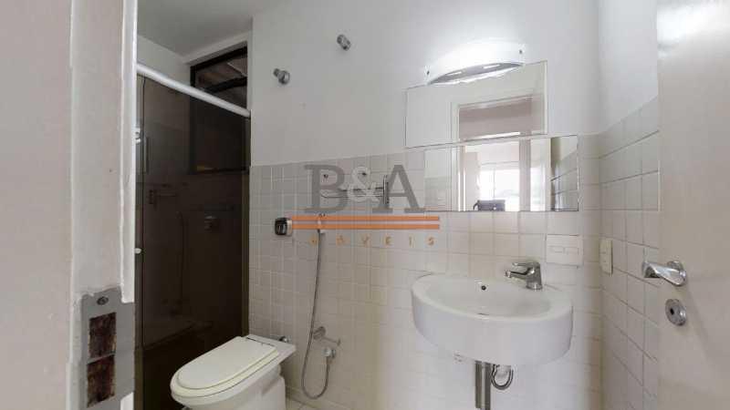 desktop_bathroom01 - Apartamento 2 quartos à venda Leblon, Rio de Janeiro - R$ 1.740.000 - COAP20432 - 15