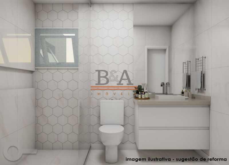 desktop_bathroom02 - Apartamento 2 quartos à venda Leblon, Rio de Janeiro - R$ 1.740.000 - COAP20432 - 16