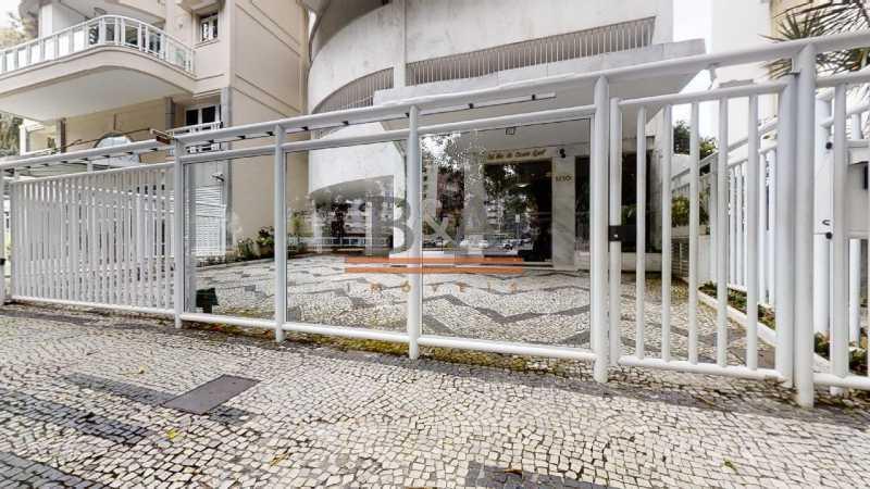 desktop_facade11 - Apartamento 2 quartos à venda Leblon, Rio de Janeiro - R$ 1.740.000 - COAP20432 - 17