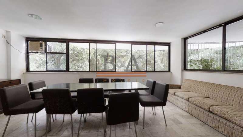 desktop_facade12 - Apartamento 2 quartos à venda Leblon, Rio de Janeiro - R$ 1.740.000 - COAP20432 - 18