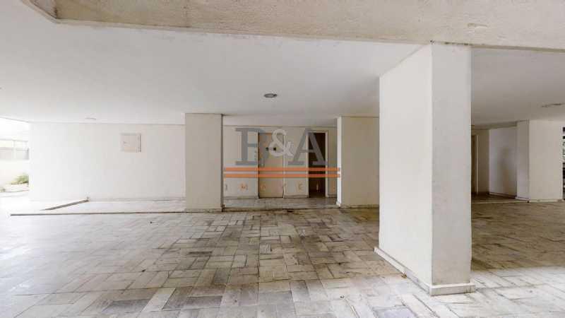 desktop_facade13 - Apartamento 2 quartos à venda Leblon, Rio de Janeiro - R$ 1.740.000 - COAP20432 - 19