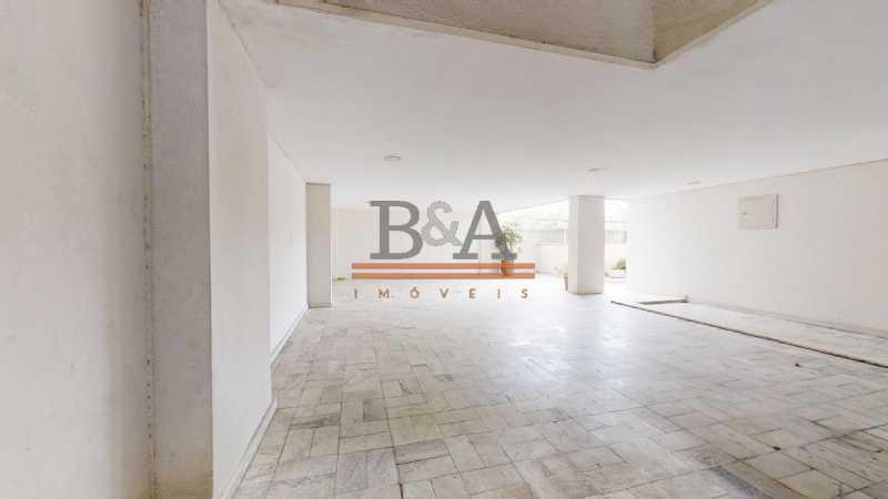 desktop_facade14 - Apartamento 2 quartos à venda Leblon, Rio de Janeiro - R$ 1.740.000 - COAP20432 - 20