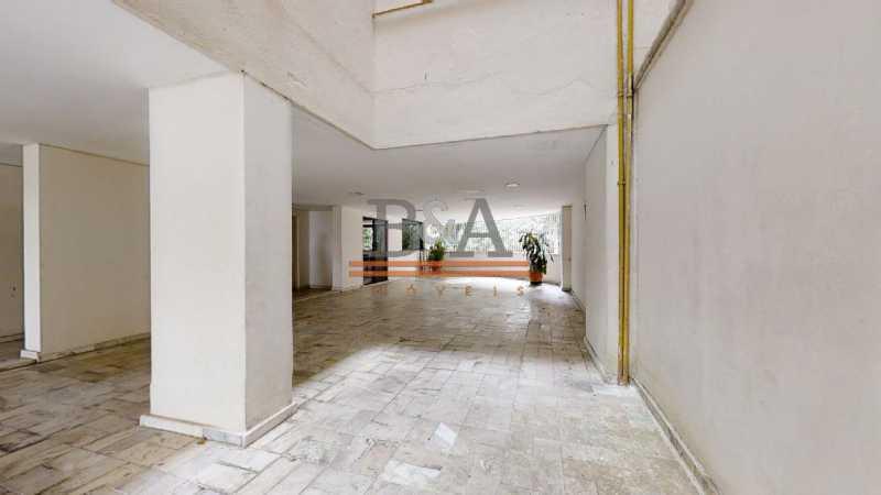 desktop_facade15 - Apartamento 2 quartos à venda Leblon, Rio de Janeiro - R$ 1.740.000 - COAP20432 - 21