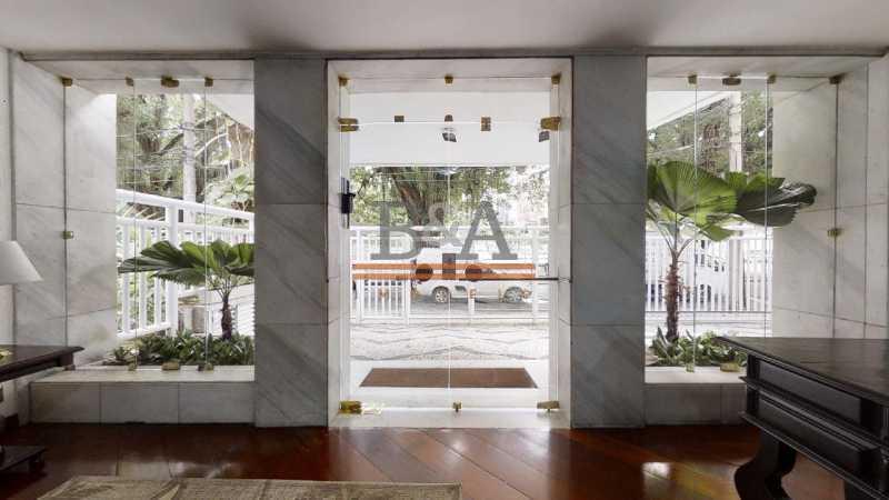 desktop_facade16 - Apartamento 2 quartos à venda Leblon, Rio de Janeiro - R$ 1.740.000 - COAP20432 - 22