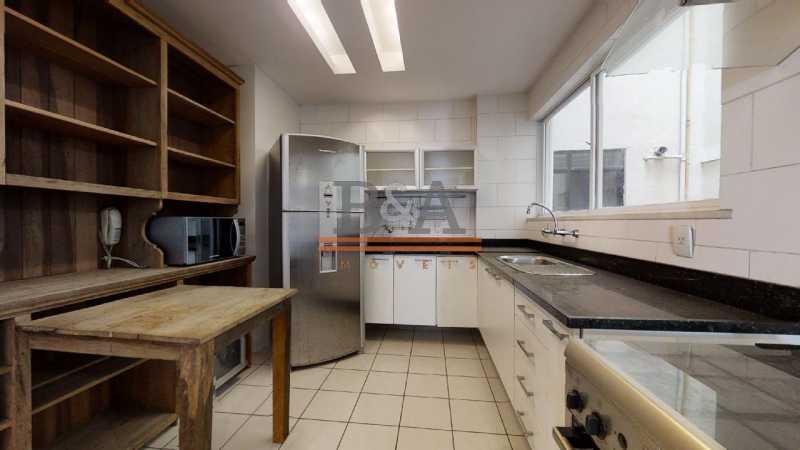 desktop_kitchen04 - Apartamento 2 quartos à venda Leblon, Rio de Janeiro - R$ 1.740.000 - COAP20432 - 24