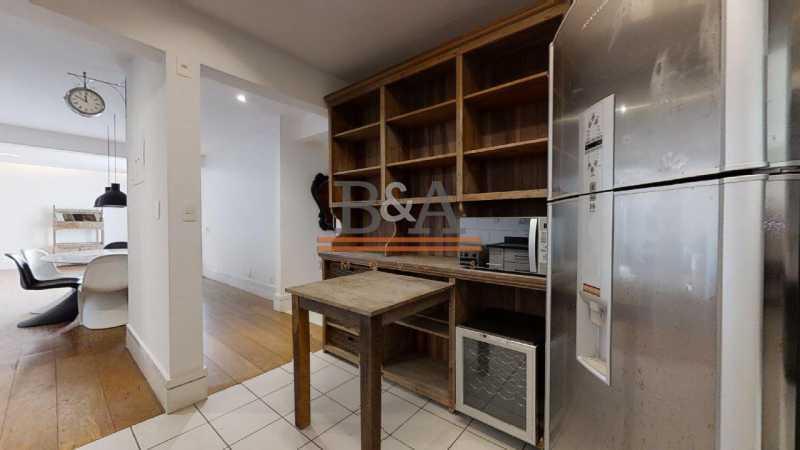 desktop_kitchen05 - Apartamento 2 quartos à venda Leblon, Rio de Janeiro - R$ 1.740.000 - COAP20432 - 25