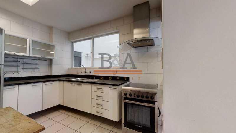 desktop_kitchen06 - Apartamento 2 quartos à venda Leblon, Rio de Janeiro - R$ 1.740.000 - COAP20432 - 26