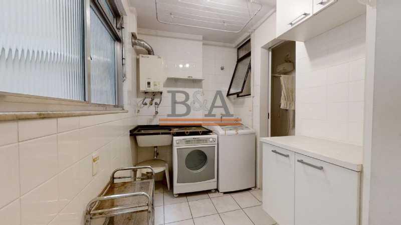 desktop_kitchen07 - Apartamento 2 quartos à venda Leblon, Rio de Janeiro - R$ 1.740.000 - COAP20432 - 27