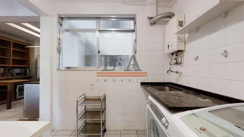 desktop_kitchen08 - Apartamento 2 quartos à venda Leblon, Rio de Janeiro - R$ 1.740.000 - COAP20432 - 28