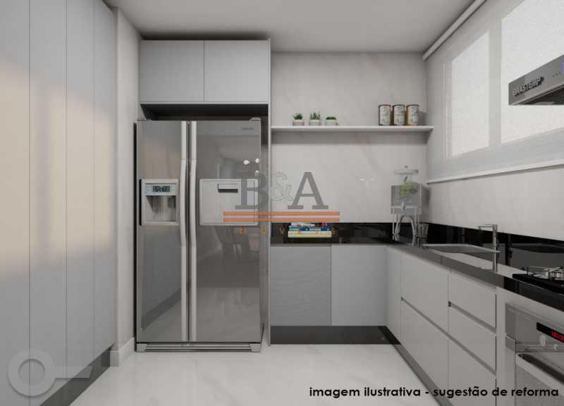 desktop_kitchen10 - Apartamento 2 quartos à venda Leblon, Rio de Janeiro - R$ 1.740.000 - COAP20432 - 30