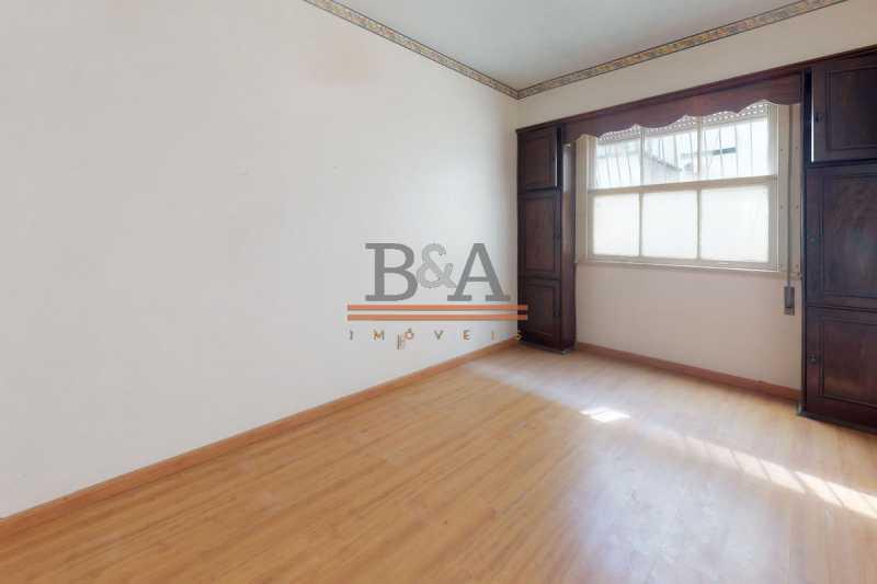 2 - Copia - Apartamento 4 quartos à venda Ipanema, Rio de Janeiro - R$ 3.900.000 - COAP40125 - 8