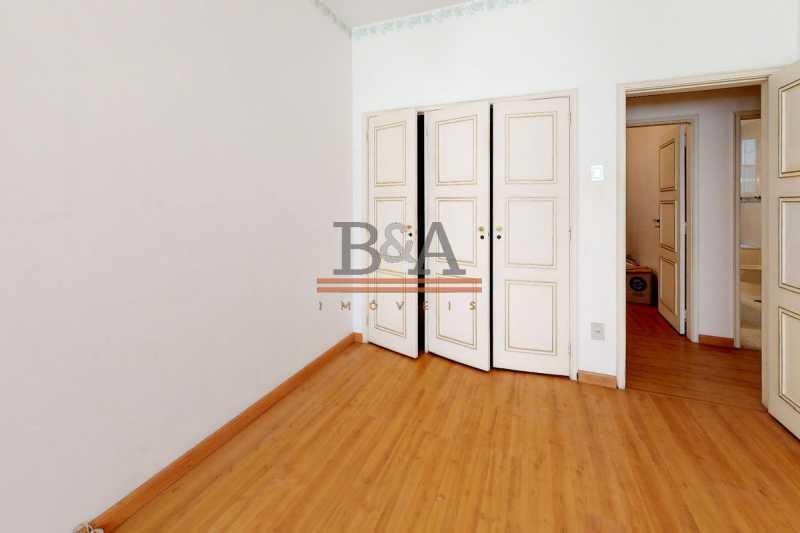 3 - Copia - Apartamento 4 quartos à venda Ipanema, Rio de Janeiro - R$ 3.900.000 - COAP40125 - 9