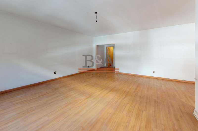 4 - Copia - Apartamento 4 quartos à venda Ipanema, Rio de Janeiro - R$ 3.900.000 - COAP40125 - 7