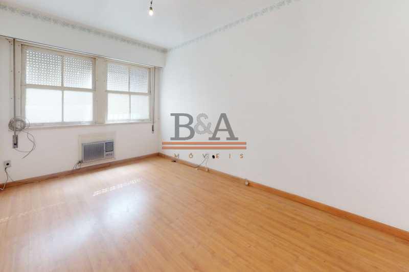 5 - Apartamento 4 quartos à venda Ipanema, Rio de Janeiro - R$ 3.900.000 - COAP40125 - 12