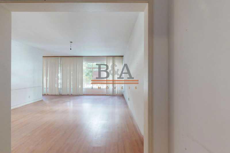 14 - Apartamento 4 quartos à venda Ipanema, Rio de Janeiro - R$ 3.900.000 - COAP40125 - 3