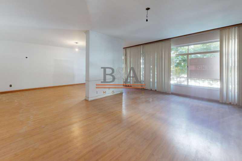 b2bba7f539caf2e04bbc6142fd4c9c - Apartamento 4 quartos à venda Ipanema, Rio de Janeiro - R$ 3.900.000 - COAP40125 - 5