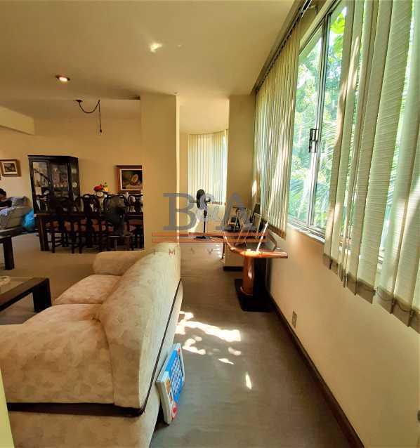 5 - Apartamento 3 quartos à venda Ipanema, Rio de Janeiro - R$ 2.300.000 - COAP30555 - 7