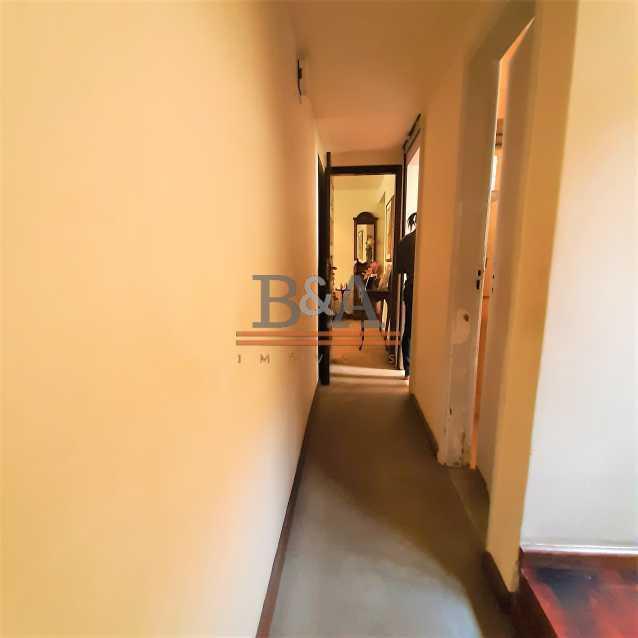 6 - Apartamento 3 quartos à venda Ipanema, Rio de Janeiro - R$ 2.300.000 - COAP30555 - 8