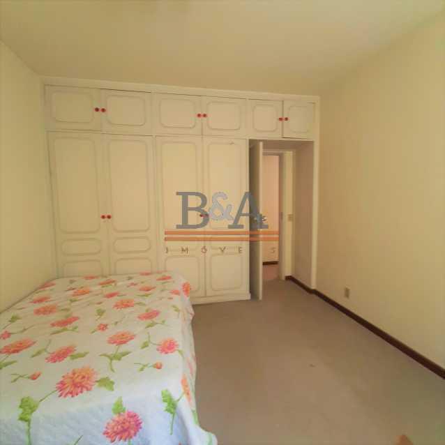 7 - Apartamento 3 quartos à venda Ipanema, Rio de Janeiro - R$ 2.300.000 - COAP30555 - 9