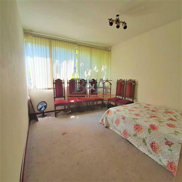 8.2 - Apartamento 3 quartos à venda Ipanema, Rio de Janeiro - R$ 2.300.000 - COAP30555 - 10